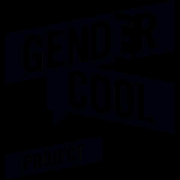 GenderCool